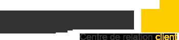 kmp conseils centre de relation client centre d 39 appels tudes et formation. Black Bedroom Furniture Sets. Home Design Ideas